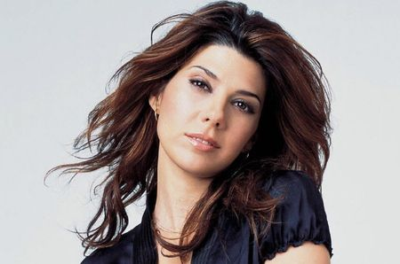 lengthy hair styles 29 best marisa tomei images on beautiful 8048