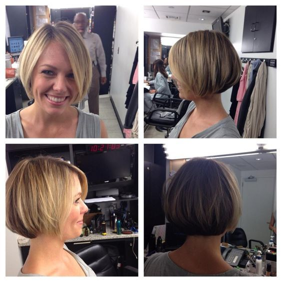 images of dylan dreyer hair | View more photos and videos: