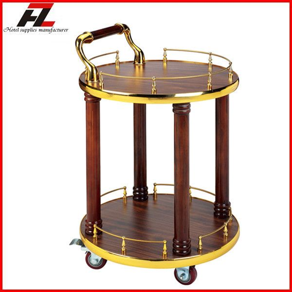 rolling_strong_style_color_b82220_wine_strong_service_strong_style_color_b82220_cart_strong_with_4_wheels.jpg (600×600)