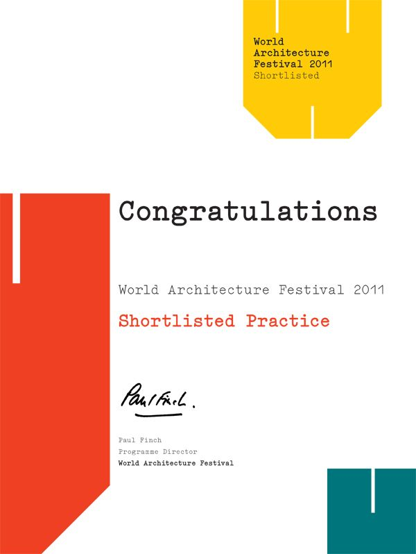9 best Certificate images on Pinterest Certificate, Award - best of certificate of conformity new york