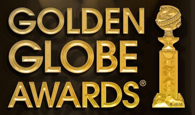Golden Globes 2015: i vincitori e le serie tv più belle