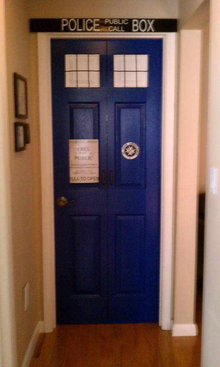 Bedroom Door With Lock: 29 Best Images About Bedroom Doors On Pinterest
