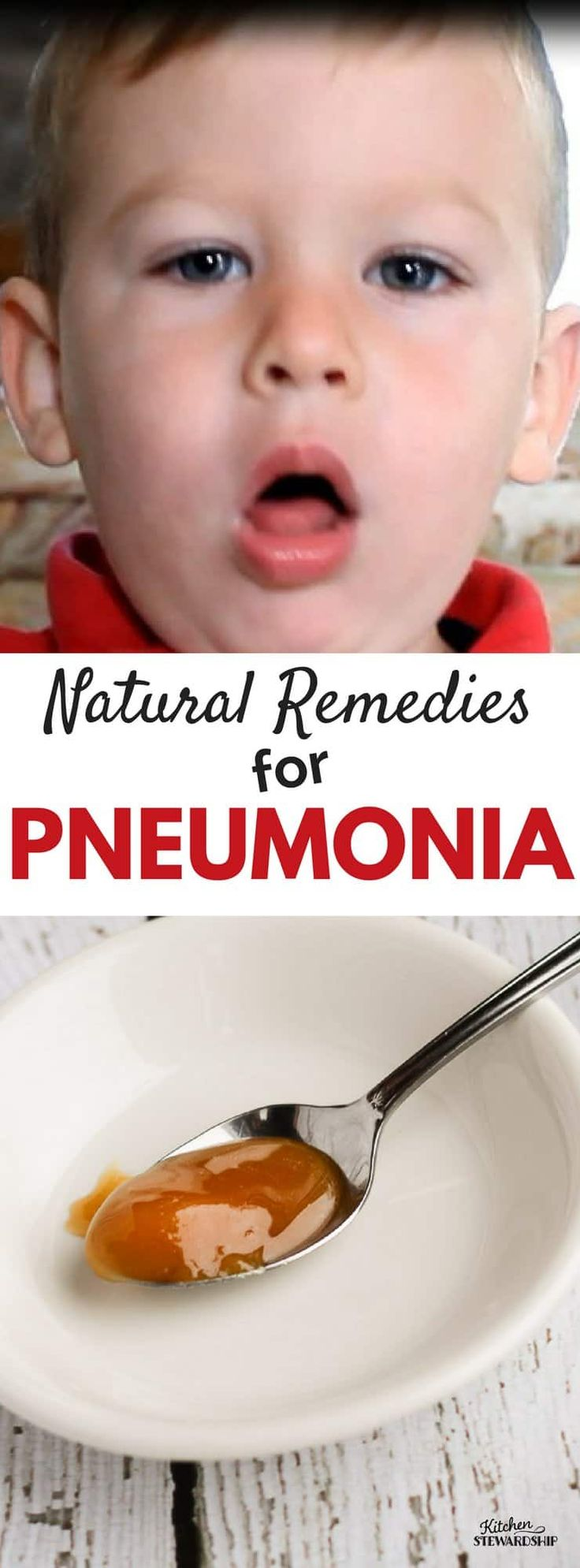 Symptoms & Home Remedies for pneumonia #remedy #pneumonia