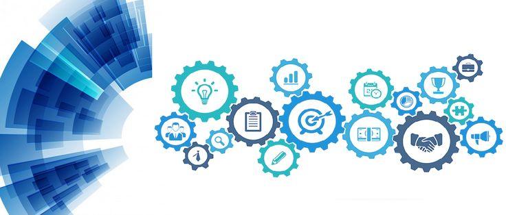 http://www.oneyesoneno.com/2016/12/ekspektasi-teknologi-yang-akan-mendominasi-tahun-2017.html
