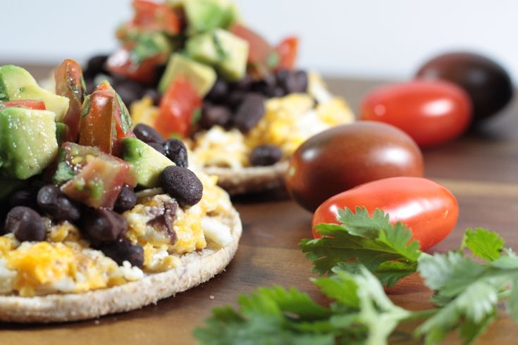 ... Huevo en Pinterest   Recetas De Huevo, Aguacate Con Huevo Al Horno y
