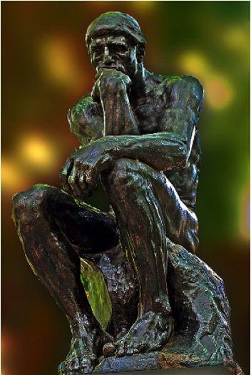 Best Famous Sculptures Ideas On Pinterest Famous Greek - 26 creative sculptures statues around world