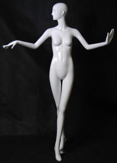 Female Mannequin, Display Mannequin, Lingerie Mannequin, Swimwear Mannequin, Fashion Manikin
