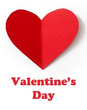 Valentine's Day - PrimaryGames - Play Free Kids Games Online