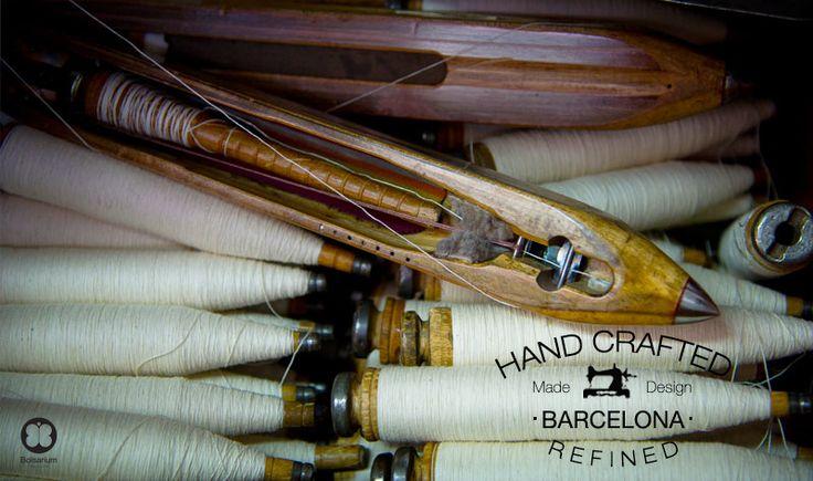 HandCrafted BARCELONA