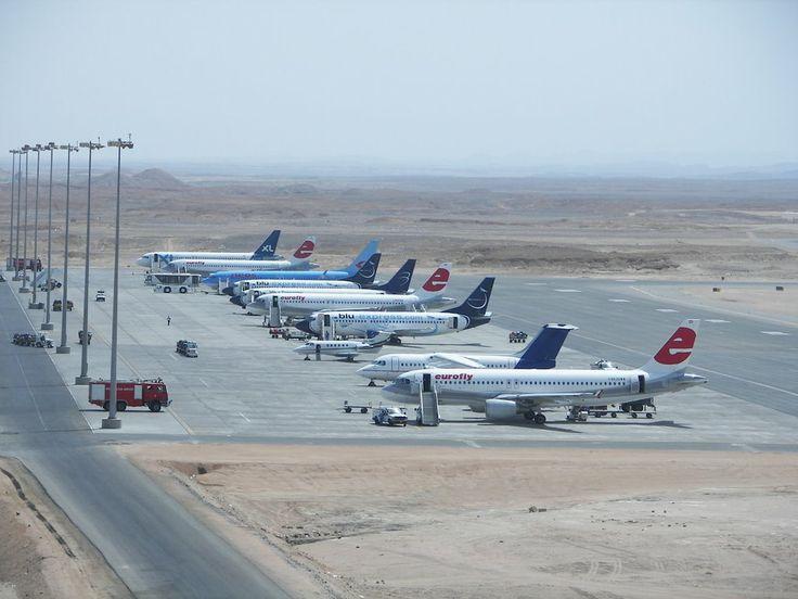 Marsa Alam International Airport http://www.shaspo.com/marsa-alam-airport-transfers-egypt-airport-transfers