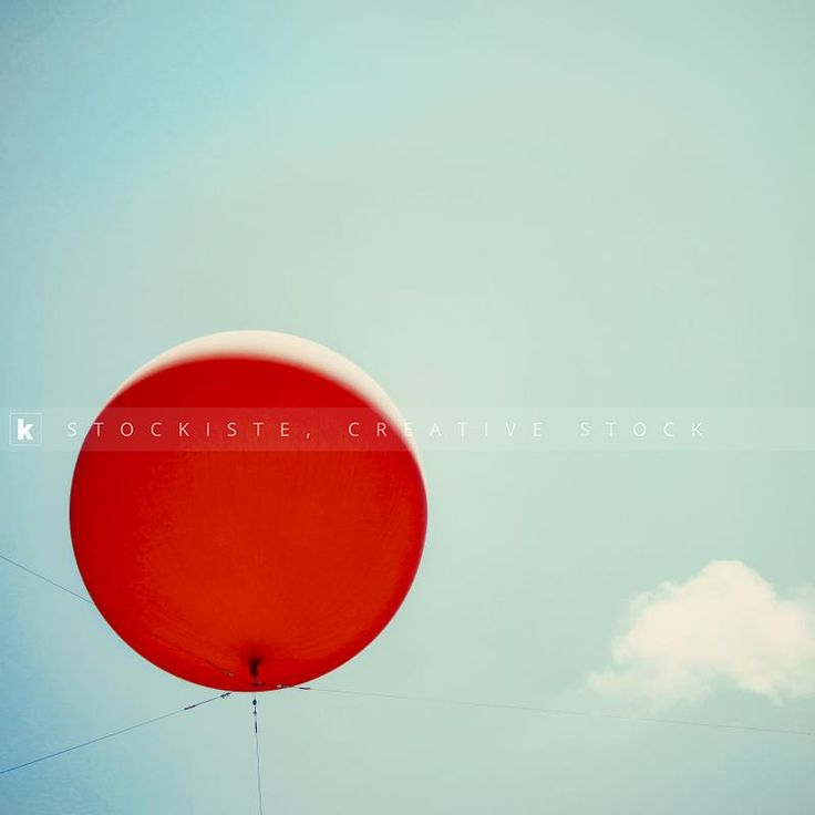 Red balloon. Like an abstract composition by Eva Ruiz.   Stockiste.com  Creative stock + Exclusivity on the GO!   Download Link: https://www.stockiste.com/display/red-balloon/11916  #Stockiste, #StockisteCreativeStock, #Stockphoto, #Stockimage, #Photography, #Photographer, #EvaRuiz, #ContentMarketing, #Marketing, #Storytelling, #Creative, #Communication, #Red, #Balloon, #Summer,  Red Balloon © Eva Ruiz