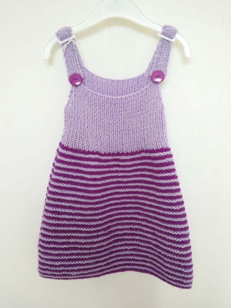 Buy Baby Wool Pinafore Dress 6-12M from TheWoolRoom.com.au. Discover other alpaca, cashmere, merino wool & possum clothing | The Wool Room: Merino Wool & Natural Fibre Store