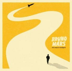Just the Way You Are by bruno mars i love this song by him i really like bruno mars.