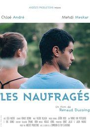 Regarde Le Film Les Naufragés 2016 VF  Sur: http://completstream.com/naufrages-2016-vf-en-streaming-vk.html