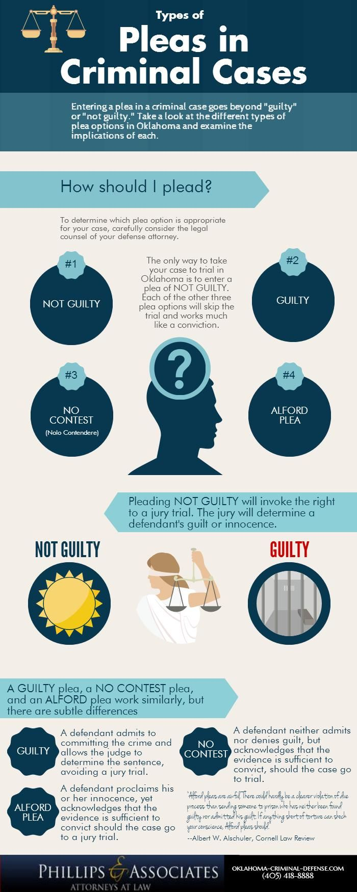 Criminal Justice Careers
