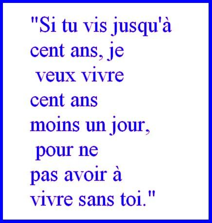 Image - ♥ ~ Citation De Winnie the Pooh ~ ♥ - ~ Pour Ma Petite Soeur ~ - Skyrock.com