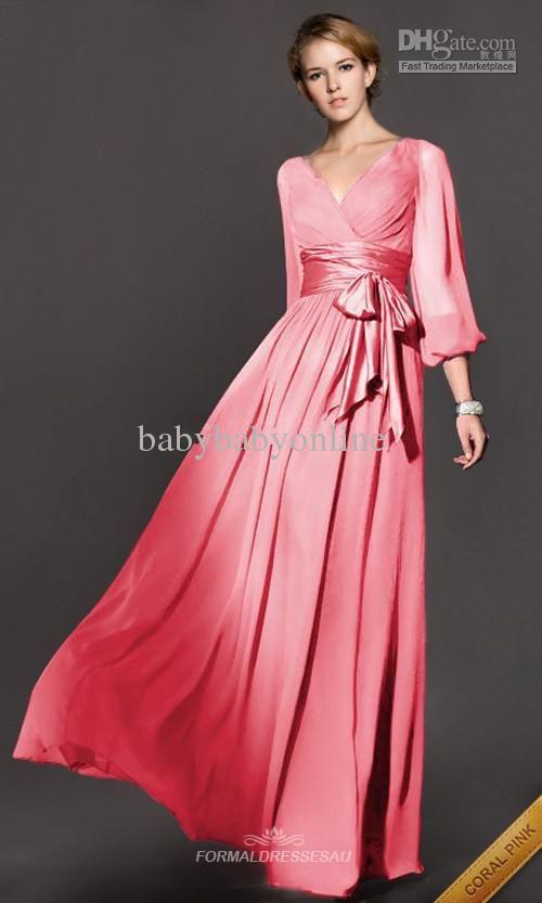 Mejores 91 imágenes de Wedding dress ideas for my best friend en ...