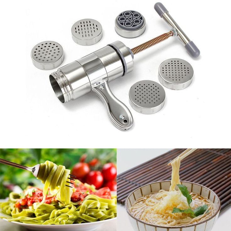 Best 25+ Vegetable noodle maker ideas on Pinterest | Veggie noodle ...