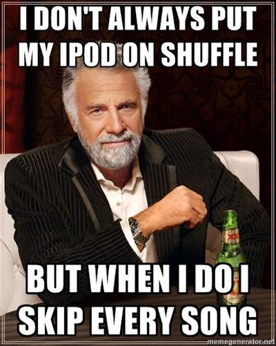 Oh my gosh I DO!!!