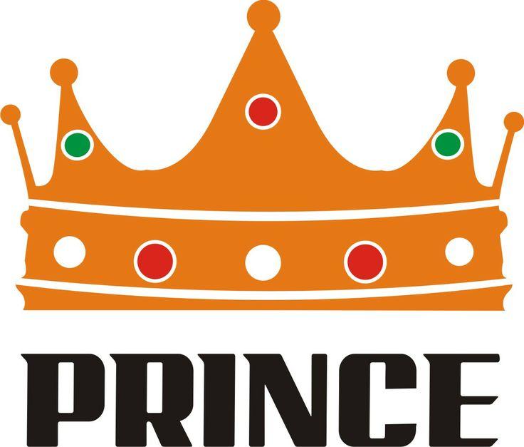 princeherbal adalah pengguna layanan jual beli Jualo.com.      Jualo.com adalah pusat jual beli online termudah dan tercepat di Indonesia.