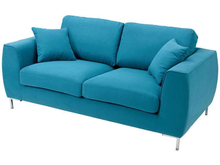 httpwwwconforamafrcanapesalon et - Canape Bleu