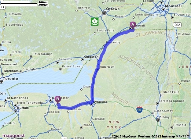 mapquest driving directions map url with Mapquest 20connecticut 20driving 20directions on 538908 Mapquest Open also Google Maps Classic Url as well Mapquest 20classic together with 538908 Mapquest Open besides Mapquest 20ny.