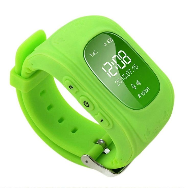 >> Click to Buy << child Q50 Touch Screen WIFI Smart baby Watch Location Finder Device GPS Tracker watch for Kids Anti Lost Monitor PK Q80 Q60 Q100 #Affiliate