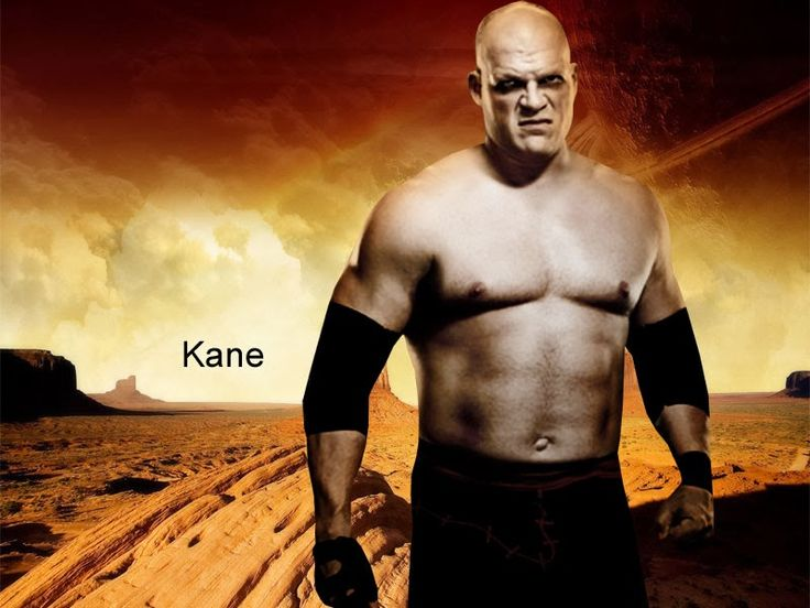Kane WWE Latest HD Wallpaper All Wrestling Superstars 1440×1080 WWE Kane Wallpaper | Adorable Wallpapers