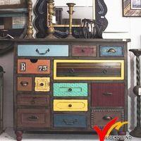 Оптовая Продажа Винтаж потертый шик Reclaimed мебель для дома используются деревянный шкаф для хранения https://app.alibaba.com/dynamiclink?touchId=506877793