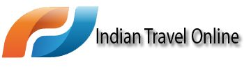 Welcome To Indian Travel Online  Indian Travel Online is a travel agency in delhi offers India tour packages specialists for north India holiday packages of your dreams, We make online tour package from delhi to Rajasthan, Himachal, Uttrakhand, Kashmir, We have 10 year experience Of India travel services and designing tours for your honeymoon and family trip at affordable price, Travel Company also offers hotel booking in your budget and car renatl service in delhi to all over india, We…