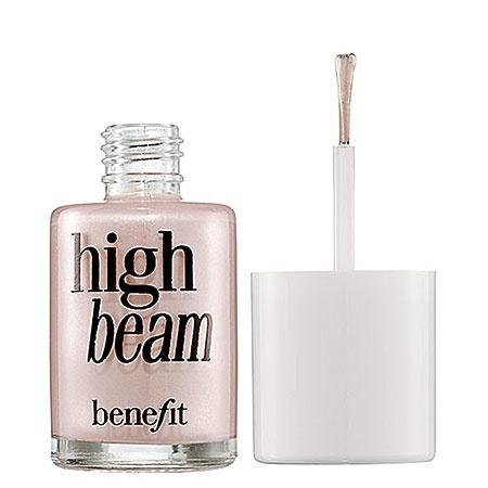 Benefit High Beam: Shop Luminizer | Sephora. My cheeks are in love!