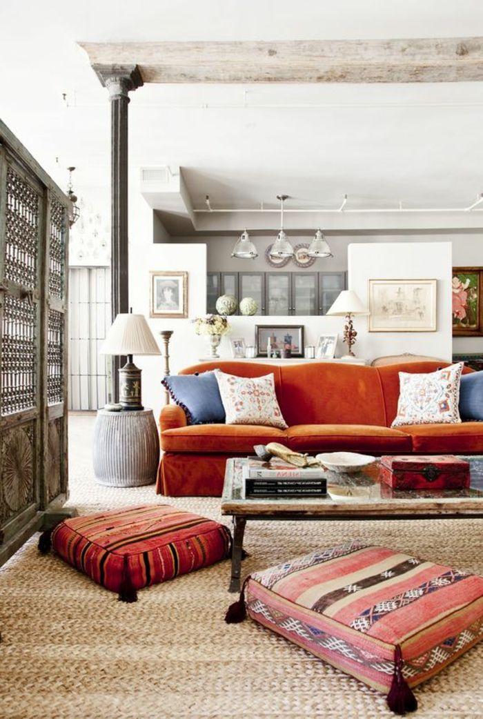 les 25 meilleures id es de la cat gorie meubles orientaux. Black Bedroom Furniture Sets. Home Design Ideas