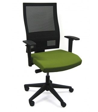 V-Class Executive Chair   Gregory Commercial Furniture