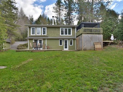 Maison à vendre à Saint-Sauveur - 199000 $