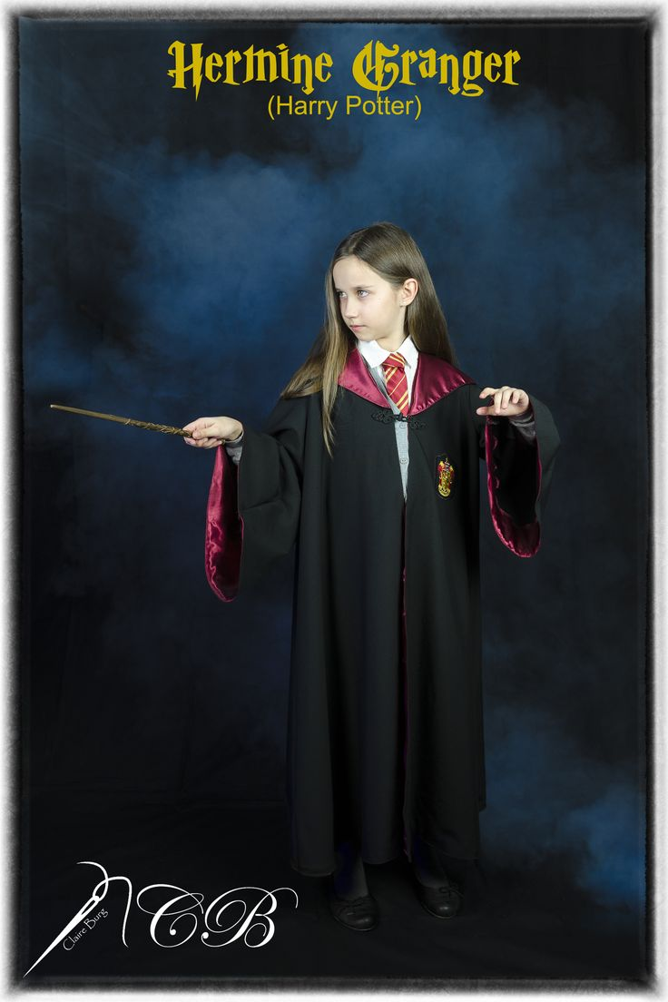9 best Made by CB images on Pinterest | Harry potter, Selber nähen ...