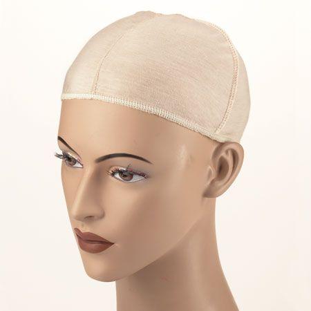 Pair Of Cool Comfort Wig Cap Liners Wig Cap Liners Amp Hat