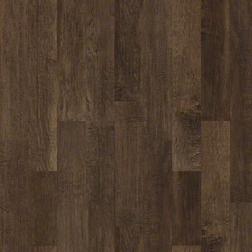 62 best shaw vinyl products images on pinterest flooring for Acadian flooring