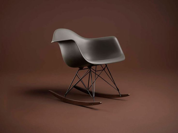 Eames RAR – Husligheter.se