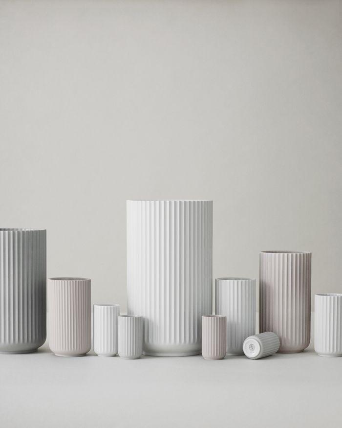 Vase_Porcelain_Lyngby Porcalain_Samlet_01_v2