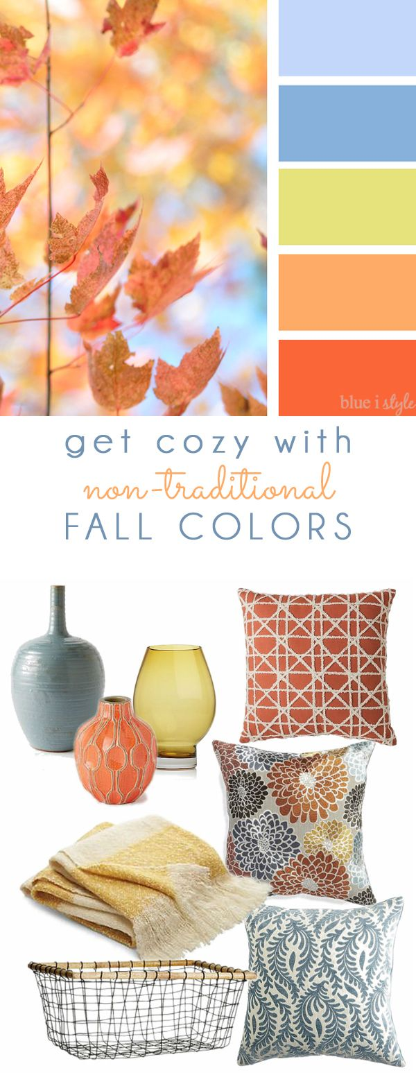 Warm And Cozy Dining Room Moodboard: 1000+ Ideas About Fall Paint Colors On Pinterest
