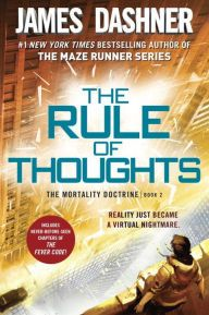 The rule of thoughts book pdf