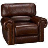 1000 Ideas About Loveseat Recliners On Pinterest