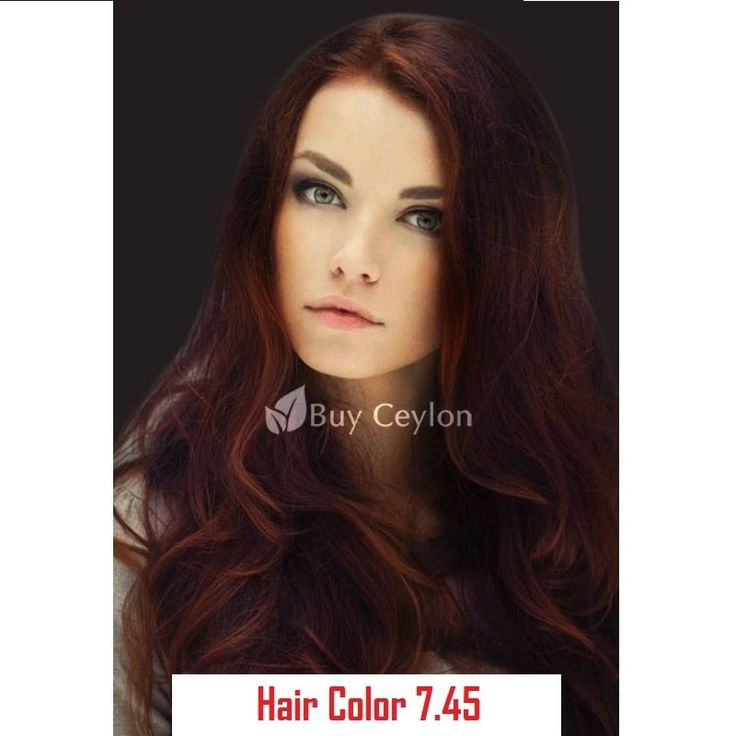 Hair Style Colors In Living Color Hairstyle Schemes Hairdos Cuts Colour Headdress
