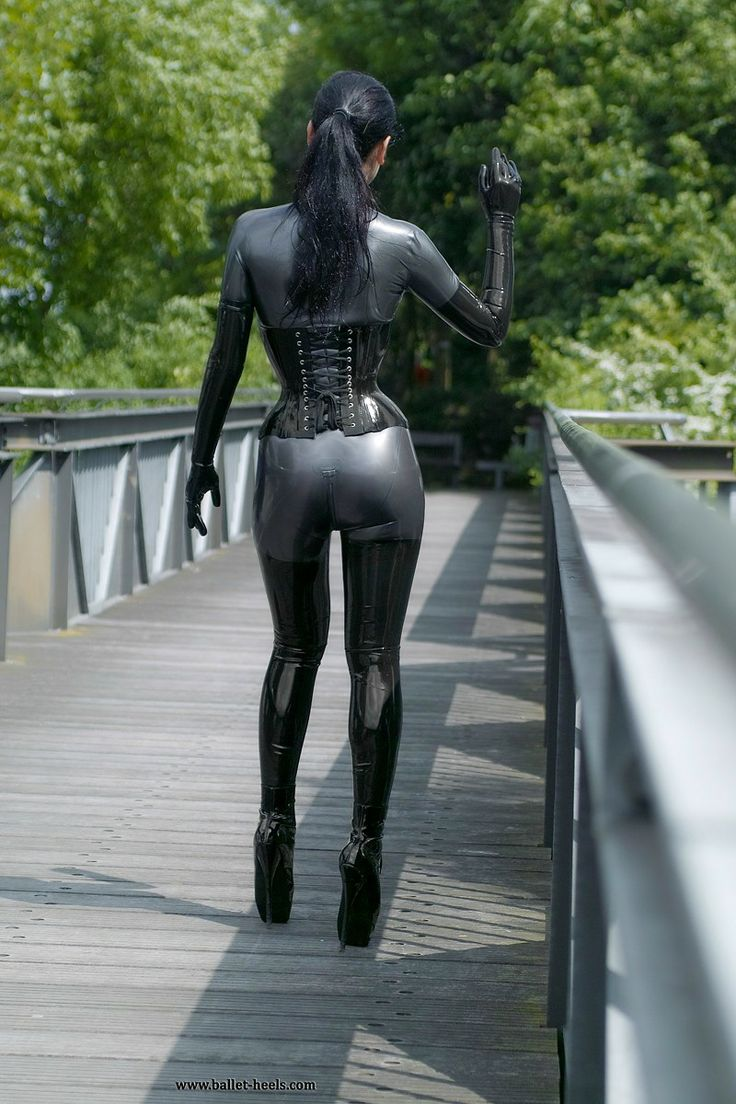 Alexandra corneille latex en exterieur pinterest for Latex muurverf exterieur