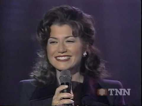 170 best Amy Grant images on Pinterest | Amy grant, Vince gill and ...