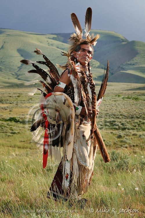 a shoshoni indian in wyoming when europeans arrived There is one indian reservation in wyoming buffalo bill took his wild west show to great britain and the european continent to give audiences a brief glimpse.