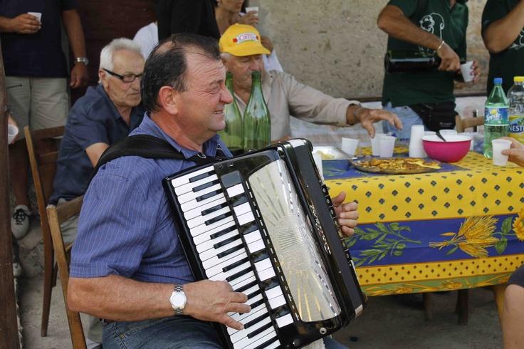 musicaecibo