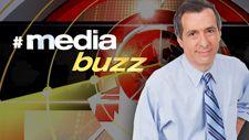 Watch Fox News Channel and Fox Business Network Online | Fox News