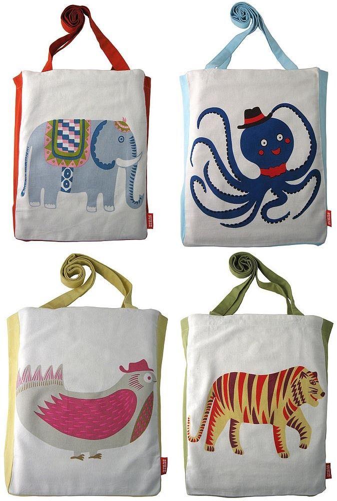 junglee bags