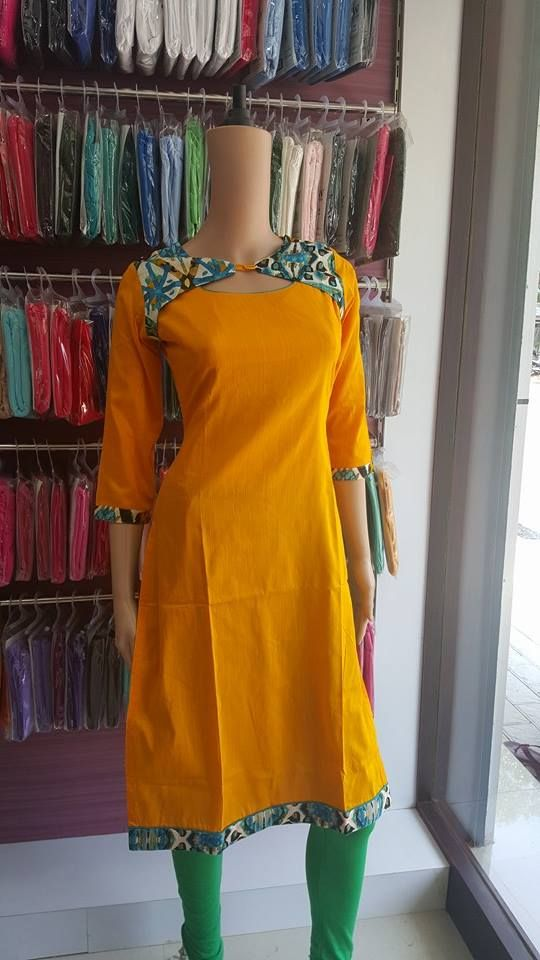 kurthi patterns (24)